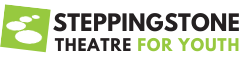 SteppingStone Theatre for Youth